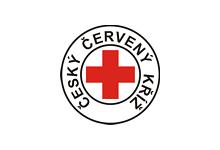 Český červený kříž