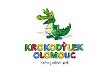 Krokodýlek Olomouc