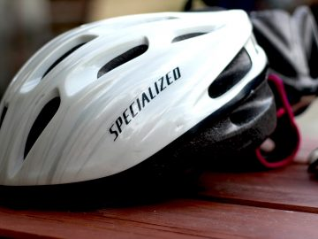 Specialized Cup Semafor