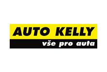 AUTO KELLY