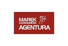 Marek Zahradníček Agentura