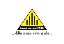Lanové centrum Proud Olomouc