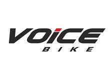 Voice Bike
